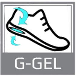 G-GEL