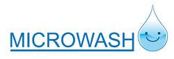 Microwash