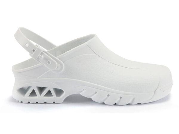 Saboti - GIASCO - SOLE