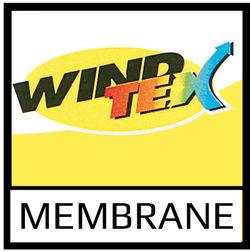 Windtex Membrane